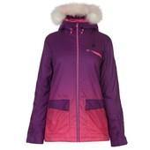 Куртка горнолыжная Nevica, размер UK 14. Качество!