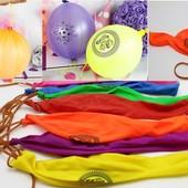 Шарики для праздничного декора, лот на выбор победителя, подробно в описании
