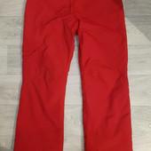 Термо штаны,фирмы Mountain peak,размер XL,Качество и модель просто Супер!