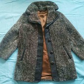 183. Пальто