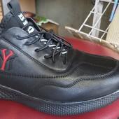 шкіряні кросівки 39-42 р/шт/ін.моделі в моїх лотах!