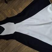 Шикарное платье от Некст 14 размер
