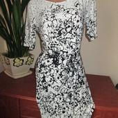 Сток! Нова сукня від Marks&Spencer Розм 12/40