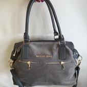 Женская сумка. Нюанс