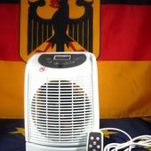 Электрический вентилятор,обогреватель,тепловентилятор,конвектор easyhome нагреватель Germany
