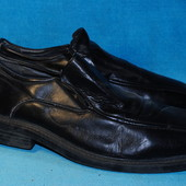 туфли derrstage 45 размер