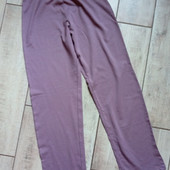 Хлопковые штаны для дома и отдыха, Pepperts, размер указан 134/140