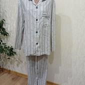 Пижама 54 размера. Не новая.
