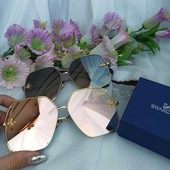 Новинка,розовое золото.UY_400Лёгкие,стильные,безграничные,Gucci 1на выбор,этот бренд покорил Европу!