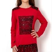 Классные платья не а любой праздник