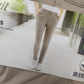 TT1.Функціональні штаны Crivit (Германия)