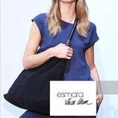 Esmara Германия Летний дизайнерский брючный комбинезон Размеры