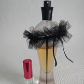 Оригинал!5 мл,Chantal thomass, парфюмированная вода
