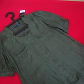 Блузка Next размер S-M( замеры по ссылке)