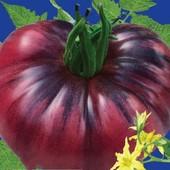 Семена Томата Аметистовая драгоценность