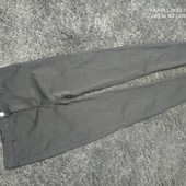 Люкс! Clockhouse мега стильные джинсы с завышенной талией р. 44/46 хорошего сост