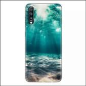 Новый чехол на Samsung Galaxy A7(2018)
