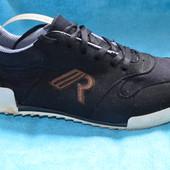 спорт кроссовки 41 размер