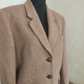 Шикарное пальто куртка пиджак