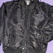 Куртка фирменная М