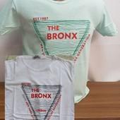 ❤Стильные мужские (подростк.)футболки.Р.m-xl.Качество супер!ставьте блиц!❤