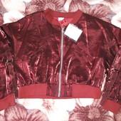 Оригинальные куртки