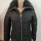 Фирменная подростковая куртка на 10-11лет. Смотрите и другие мои лоты.