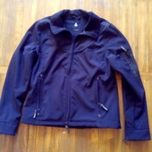 Термо куртка 46-48