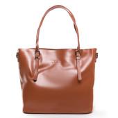 Самый низкий старт!!! Фирменная Кожаная сумочка от Alex rai