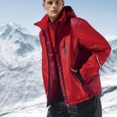 Лыжная куртка Crivit Sports 50 евро