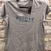 Esmara футболка М 40-42