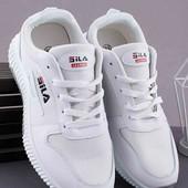 Смешная цена - супер качество. Мужские кроссовки 40-45. Цвет и размер на выбор.