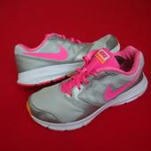 Кроссовки Nike Downshifter 6 оригинал 37-38 размер