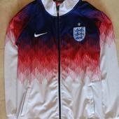 олимпийка Nike xs