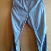 продам спортивные штаны унисекс р-р52-56