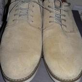 Женские туфли. Размер 39