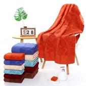 Дорогие махровые полотенца Люкс качества!Быстро и качественно впитывают влагу!Турция!