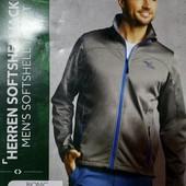 Куртка софтшелл ⚠️ размер L, XL