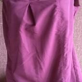 Очень интересное платье /миди ,лёгкое,просто невесомый вариант