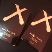 Акция!Пудра Max Factor matte and luminous translucent Pressed Ucent тон 4 и 8 + помада в подарок