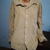 380. Рубашка