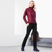☘ Термо штани з просоченням ecorepel® від Tchibo (Німеччина), розміри наші: 46-48 (40 євро)
