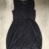 Платье нм р.хс-с в отличном состоянии