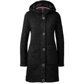 ☘ Тепла і якісна флісова термокуртка від Tchibo (Німеччина), рр. наші: 44-46 (S євро)