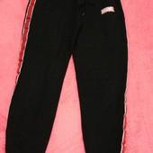 Спортивні штани джогери на 11-13 років. Дивіться інші мої лоти