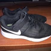 Кроссовки 34 размер