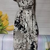 Шикарное платье размер 44