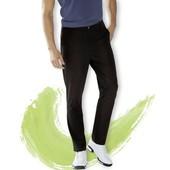 crivit.функциональные гольф брюки размер 52