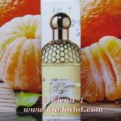 ⚡Люкс⚡Guerlain Aqua Allegoria Mandarine-свежий, сочный, искрящийся,который покоряет с первой минуты!