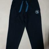 Спортивные штаны на флисе ⚠️ Lupilu ⚠️ 110-116
